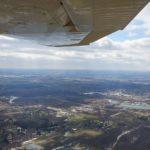 AeroTrek Training