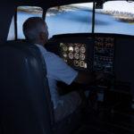 ATTD Simulator